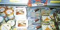 icecream02-img02