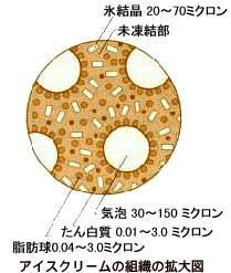 icecream03-img01